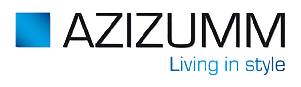 Azizumm-Logo