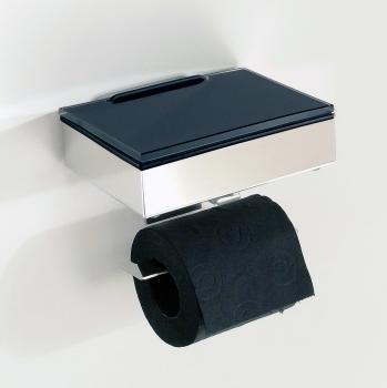 azizumm shop f r modernes design feuchtt cherbox kombination senkrecht edelstahl glas schwarz. Black Bedroom Furniture Sets. Home Design Ideas