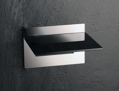 azizumm shop f r modernes design wandablage zum kleben. Black Bedroom Furniture Sets. Home Design Ideas
