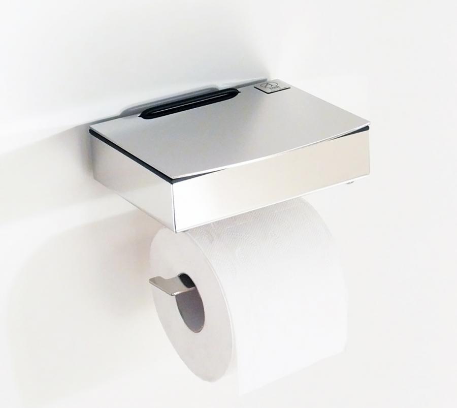 azizumm shop f r modernes design feuchtt cherbox kombination edelstahl sch nbeck design. Black Bedroom Furniture Sets. Home Design Ideas