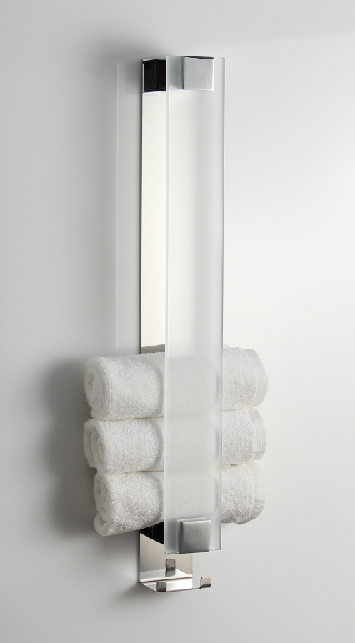 Towel holder - GF