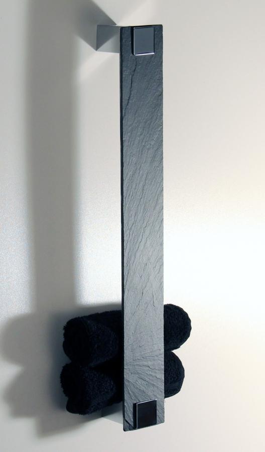 Azizumm shop f r modernes design g stetuchhalter for Handtuchhalter design