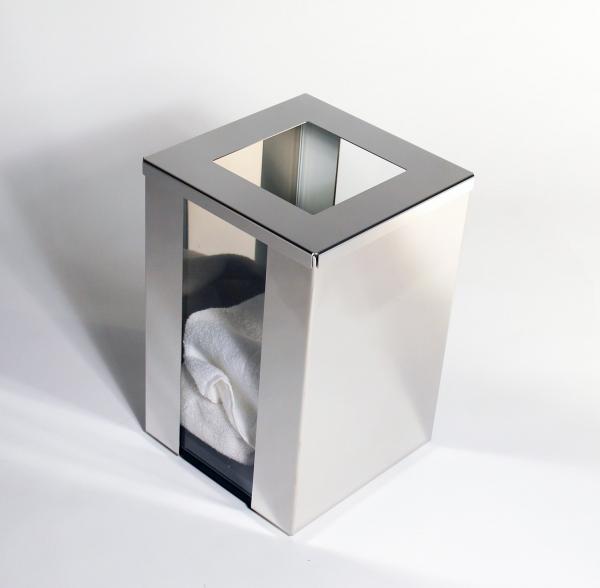 azizumm shop f r modernes design abwurfbeh lter f r g stehandt cher sch nbeck design. Black Bedroom Furniture Sets. Home Design Ideas